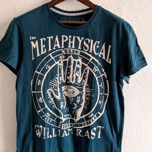 William Rast T-Shirt